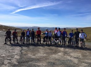 Get Your Kit On – Up North Sportive
